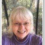 Dr. Jill N. Henry, EdD
