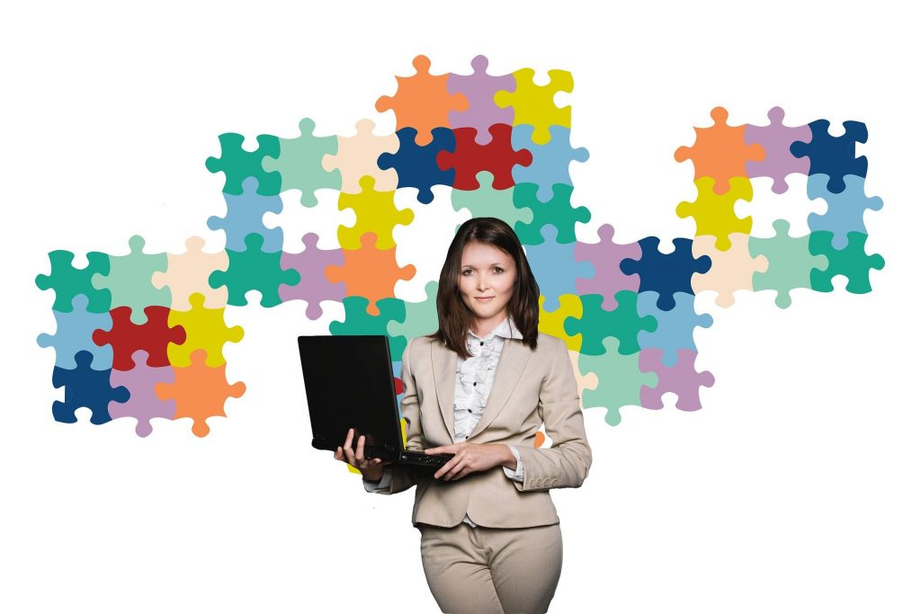businesswoman-2822600_1920-1024x683_17c6ed629fc7e73ea3411754909dac4f